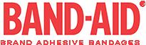 BAND-AID Homepage