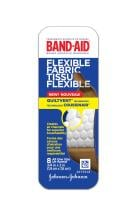 Travel Pack, 8 Bandages